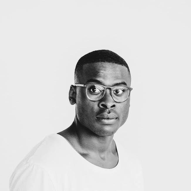 Go to Timothy Achumba's profile