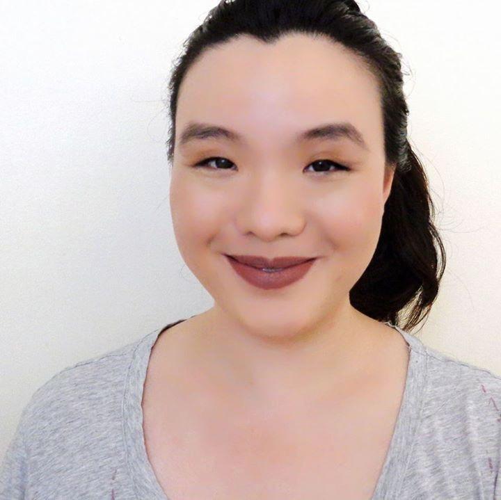 Go to Stephanie Chuah's profile