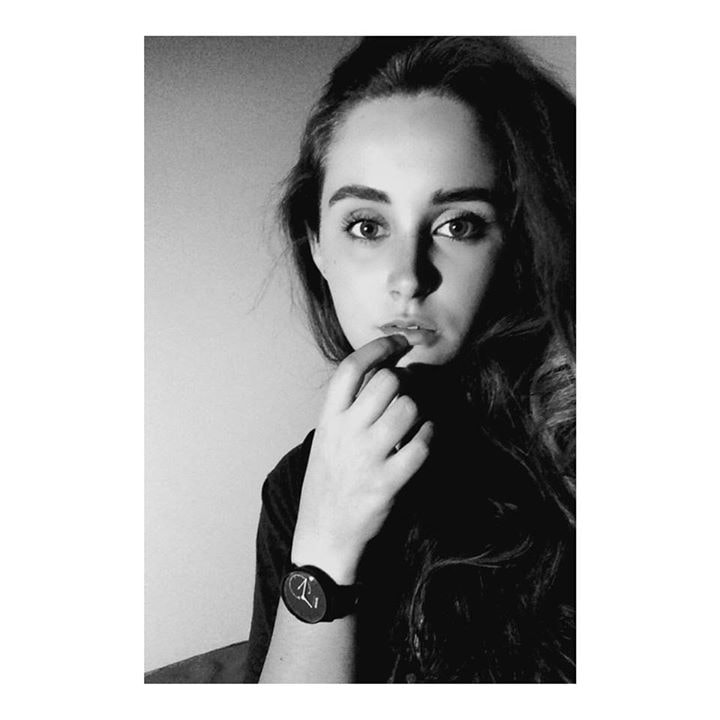 Go to Caroline Gobeil's profile