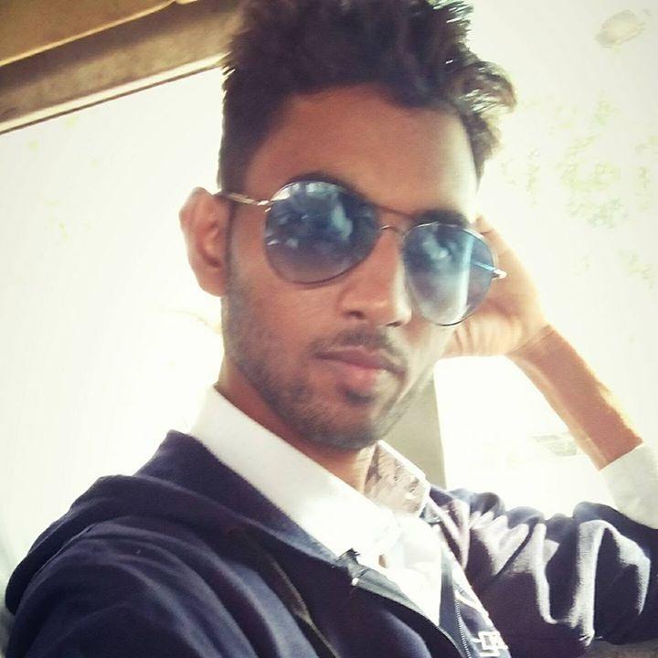 Go to JIGNESH KUMAR's profile