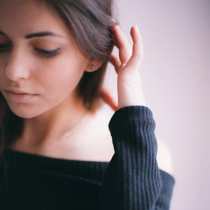 Go to Julia Anishchenko's profile
