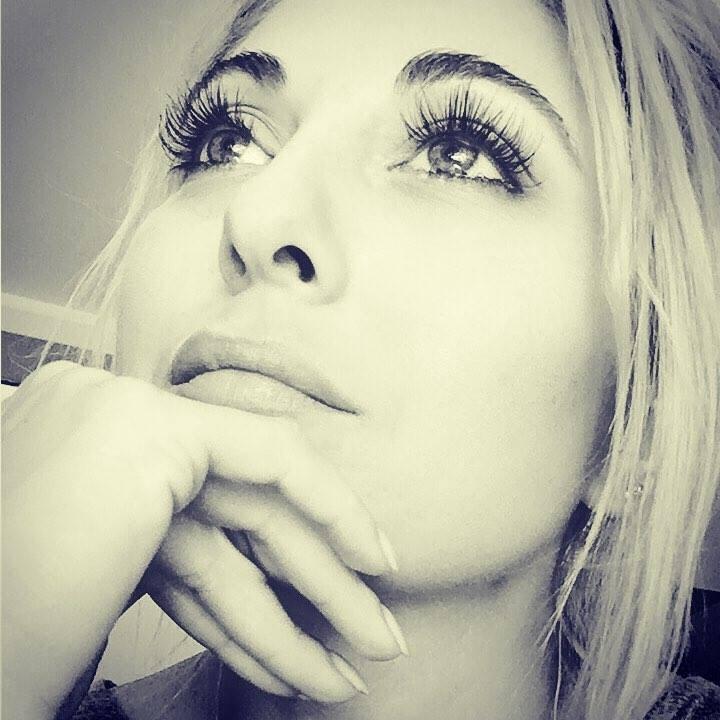 Go to Dominika Omelan's profile
