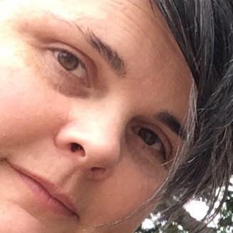 Go to Amy Van Eymeren's profile