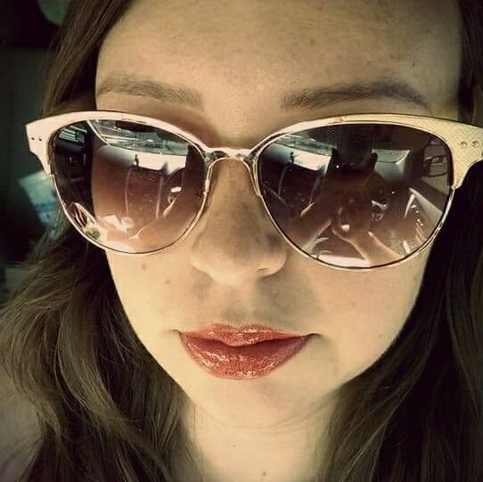 Go to Megan Rowley's profile