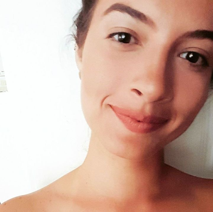 Go to maria abreu's profile