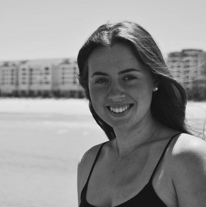 Go to Brooke Zacher's profile