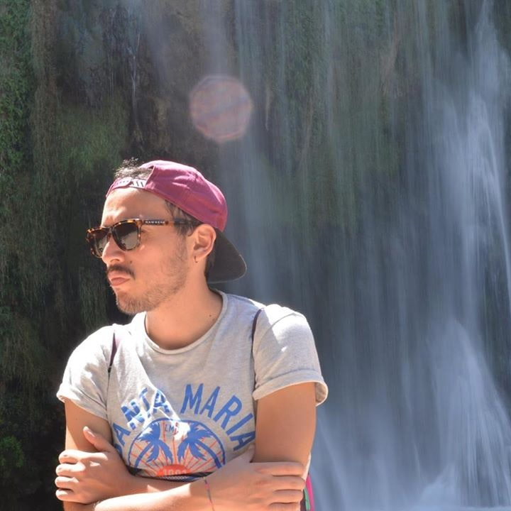 Go to Sebas Gutierrez's profile