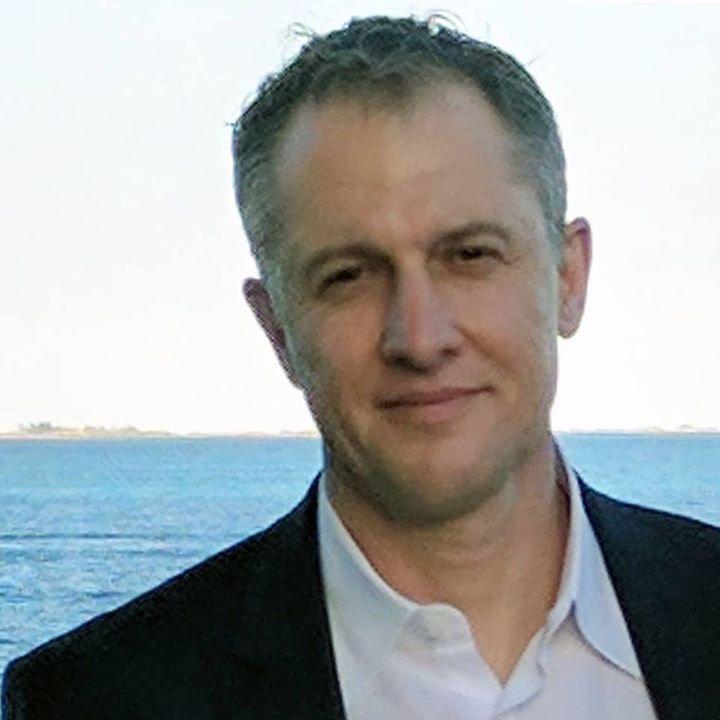 Go to Gary Schwartz's profile