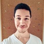 Avatar of user Samuel Monath-Belmont