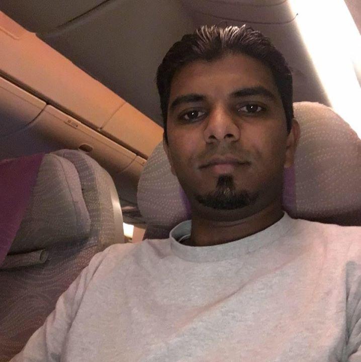 Go to aftab chandsha's profile