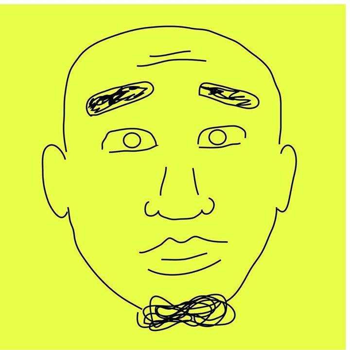 Go to Demetrius Ferreira's profile