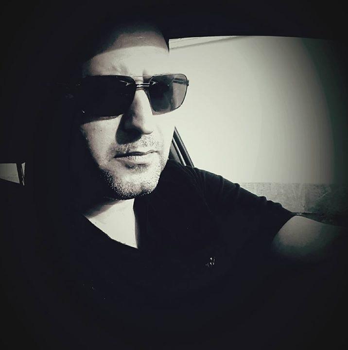 Go to Reza Zebardast's profile