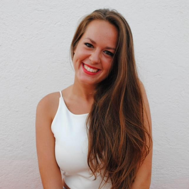 Go to Mireia Arenas's profile