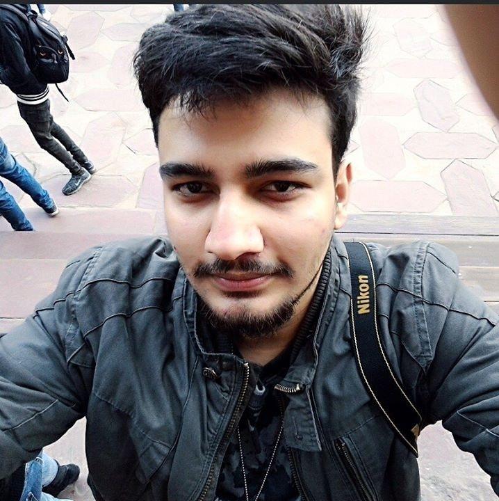 Go to Sahil Pandita's profile
