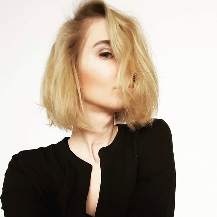 Go to Anastasiia Popovych's profile