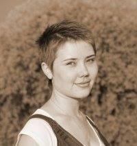 Go to Darya Beloborodova's profile