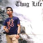 Avatar of user Wunna Aung