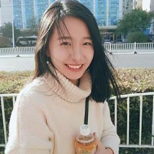 Go to yue liu's profile