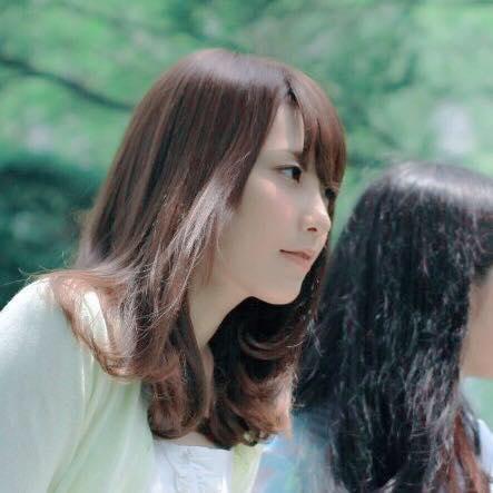 Go to Mio Konaka's profile
