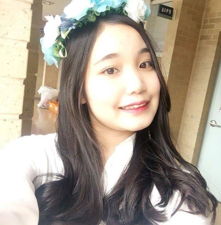 Go to lee hyangjin's profile