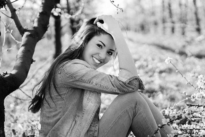 Go to Elena Gemello's profile