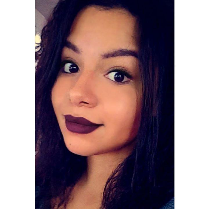 Go to Joalie Perucci's profile