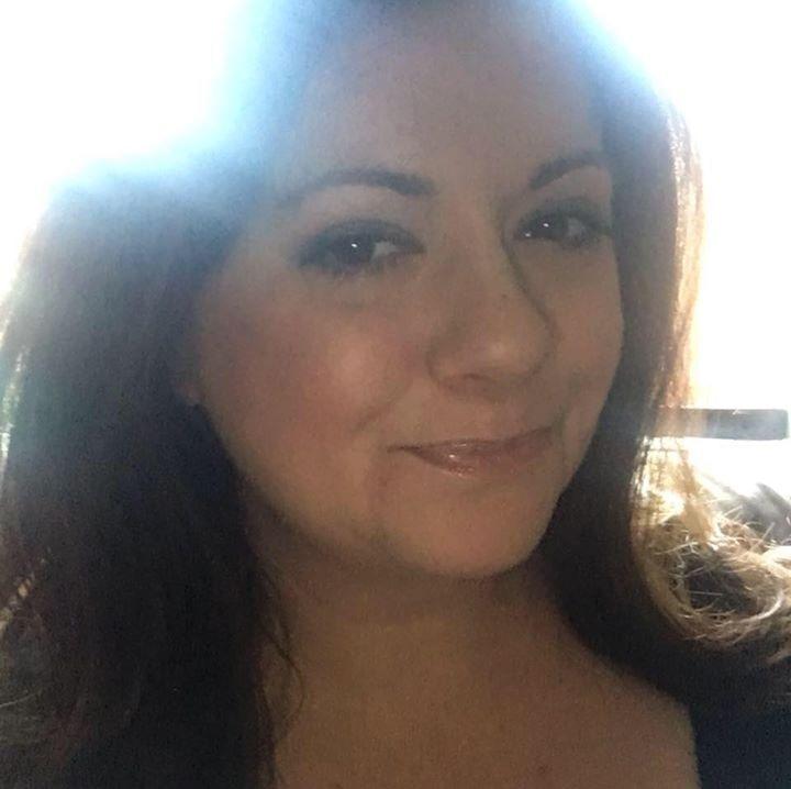 Go to Jessica Struck's profile