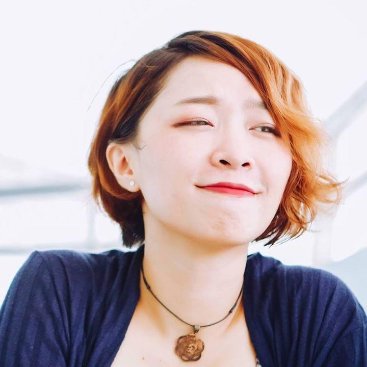 Go to Uyenji's profile