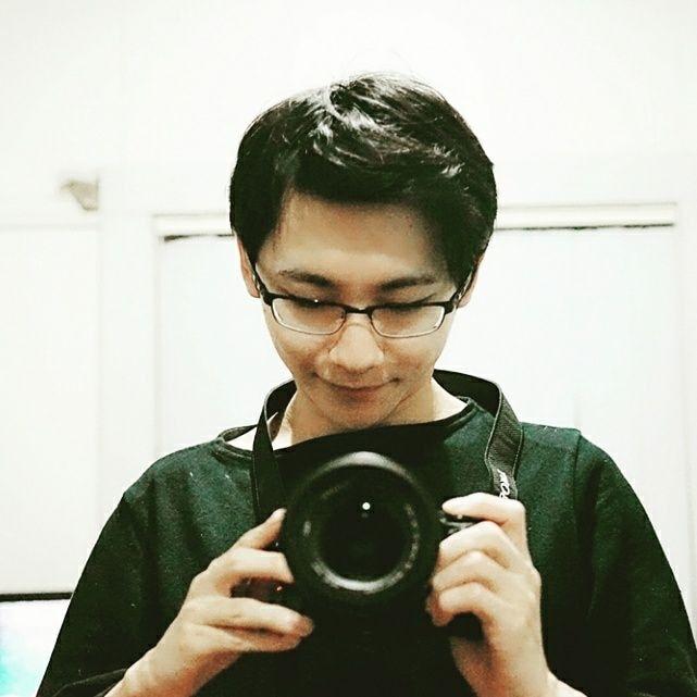 Go to li Justin's profile