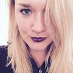 Avatar of user Anna Zloch