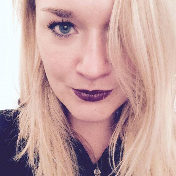 Go to Anna Zloch's profile