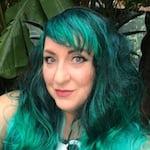 Avatar of user Heather Suggitt