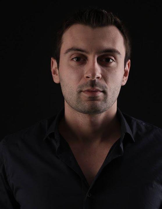 Go to Borislav Petkov's profile