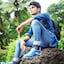 Avatar of user Anurag Kumar