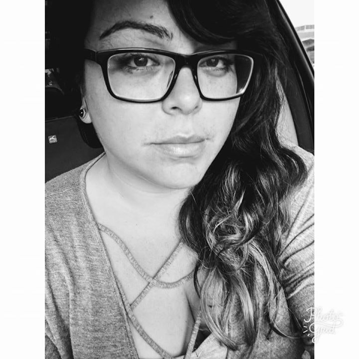 Go to Marisa Cali's profile