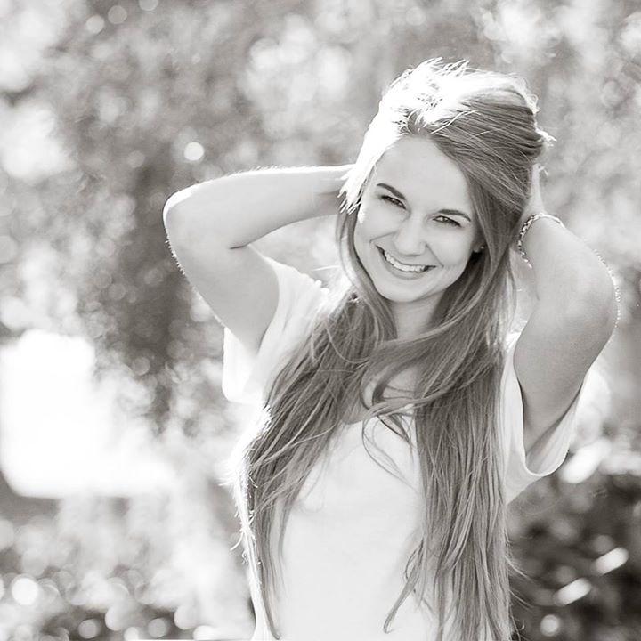 Go to Michela Cagliero's profile