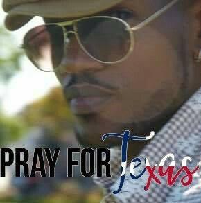 Go to Jeramick Lyons's profile