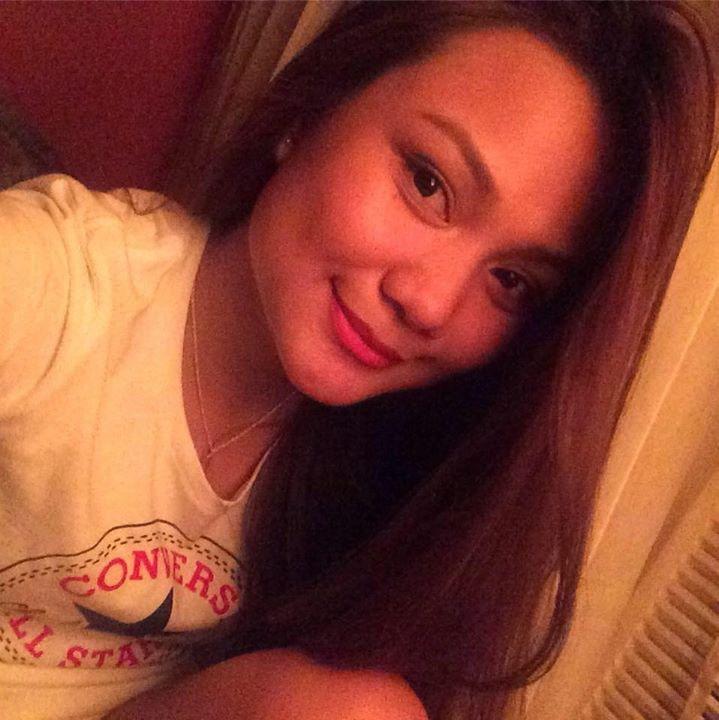 Go to Patricia Camil Dominguez's profile