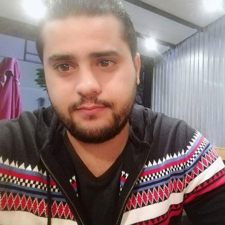 Go to behi mohamed ali's profile
