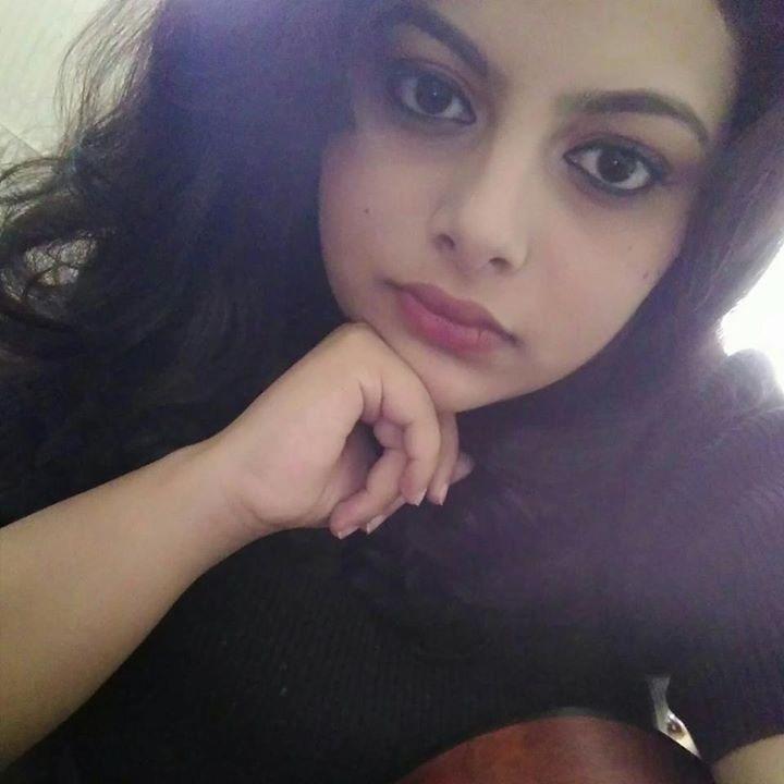 Go to Trisha Barua's profile