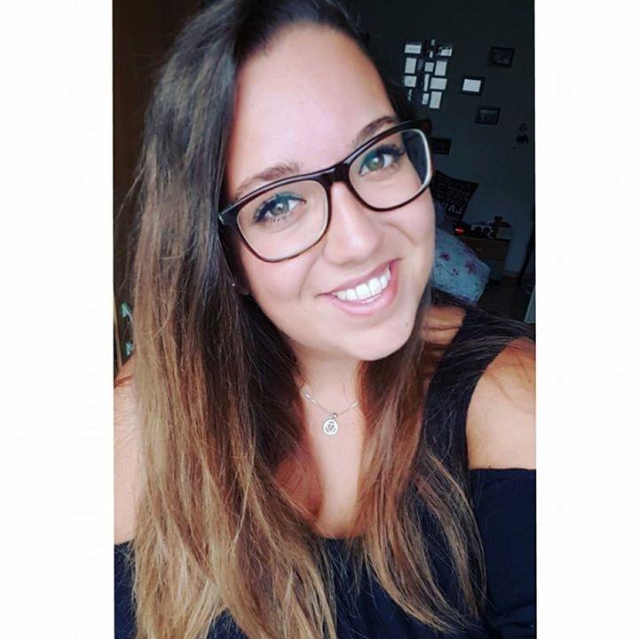 Go to Daniëlle van Spelde's profile