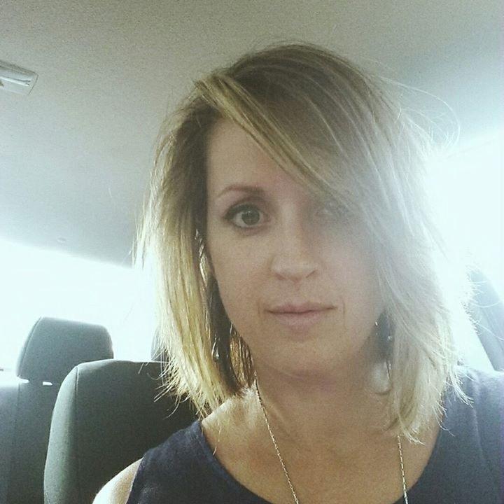 Go to Tabitha Fredrichs's profile