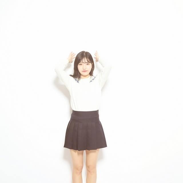 Go to kim sunyeong's profile
