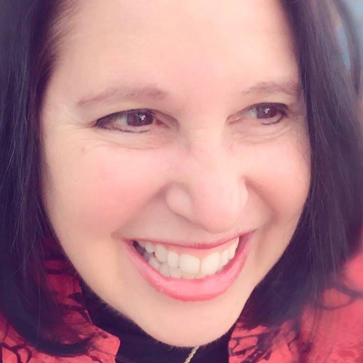 Avatar of user Sheryl Williams