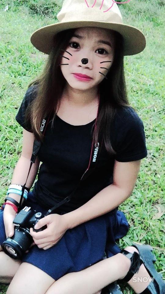Go to Noha Hoai Thu's profile