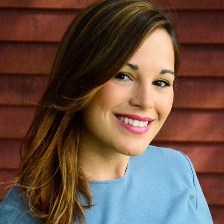 Go to Heather Lee's profile