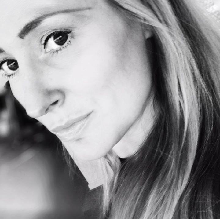 Go to Annika Versloot's profile
