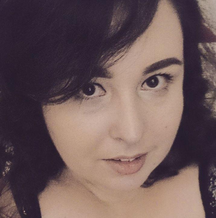 Go to Annicka Rietveld's profile