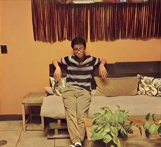 Go to Elijah Ding's profile