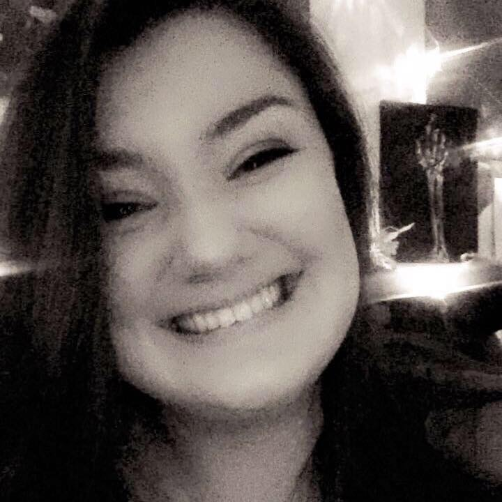 Go to Elizabeth Schmidt's profile